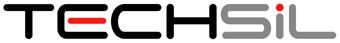 Techsil Ltd Logo