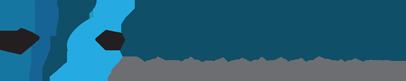 Techware Software Solutions Pvt Ltd Logo