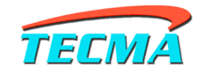 Tecma Group Incorporated Logo