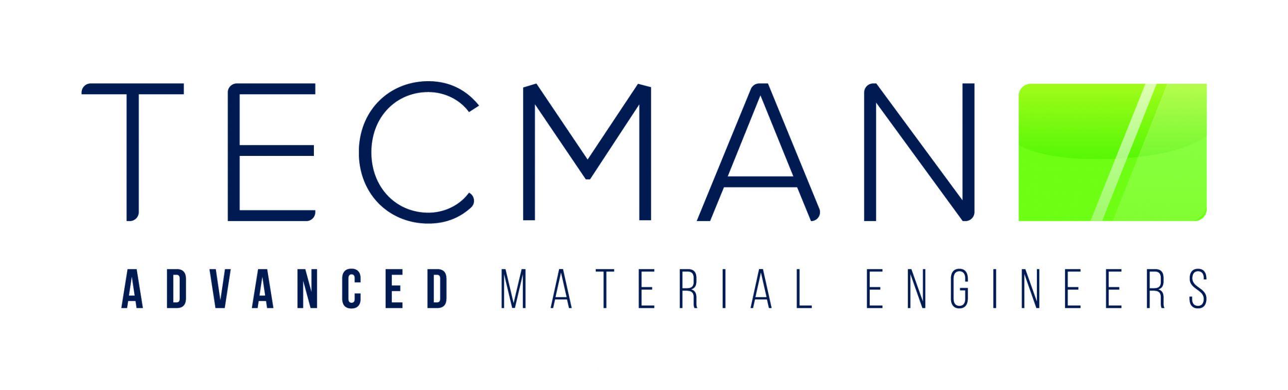 Tecman Speciality Materials Ltd Logo