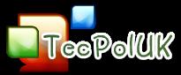 TecpolUK Logo