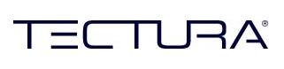 Tectura (Singapore) Pte Ltd Logo