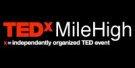 TedxMileHigh Logo