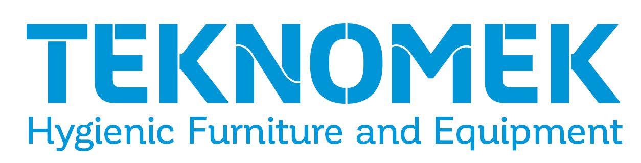 Teknomek Logo