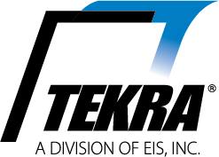 Tekra_Corporation Logo