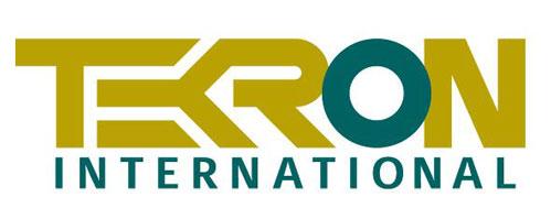 Tekron International Logo