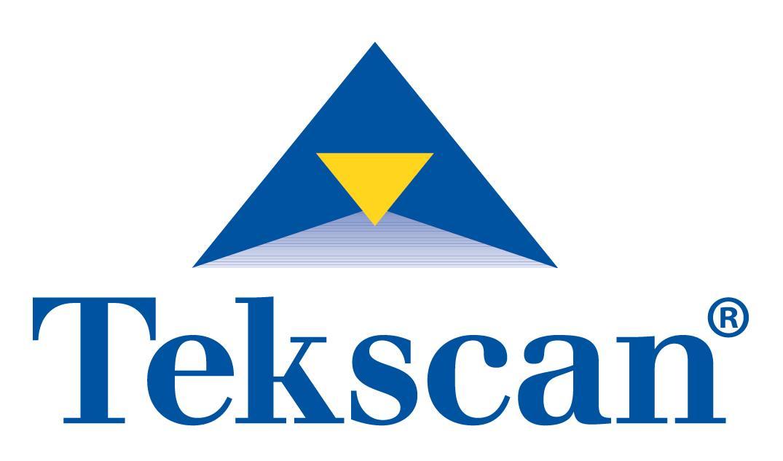 Tekscan, Inc. Logo