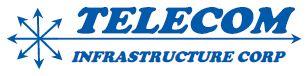 Telecom Infrastructure Corp Logo