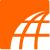 Telecoms World PLC Logo
