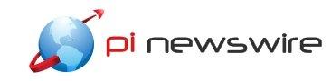 Telematics-online Logo