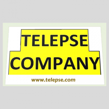 Telepse Logo