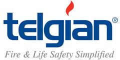 Telgian Logo