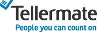 Tellermate Logo