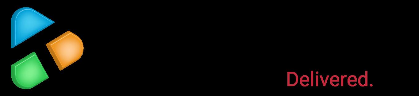 Telliant Systems Logo