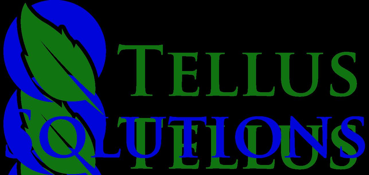 Tellus LLC Logo
