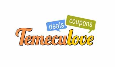 Temeculove Logo