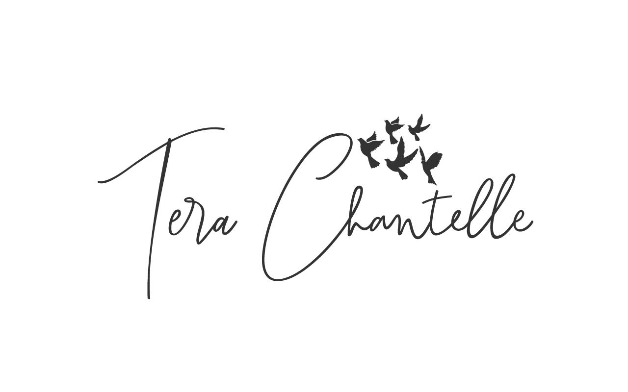 Tera Chantelle Logo