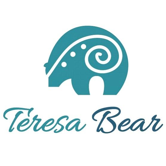 Teresa Bear CFP Logo
