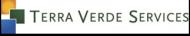 Terra Verde Services Logo
