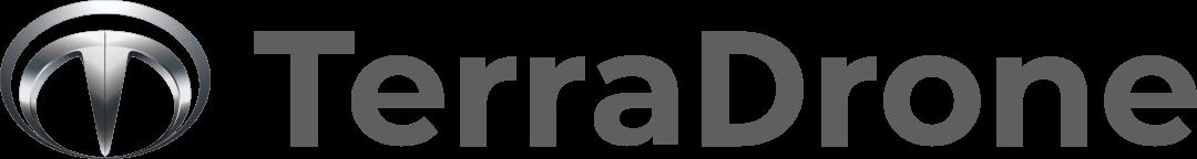 Terra Drone Corporation Logo