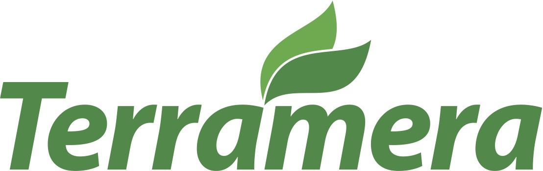 Terramera, Inc Logo