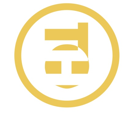 TerranceHunt Logo