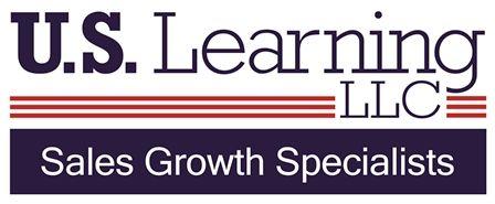 Don Hutson/U. S. Learning LLC Logo