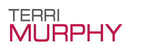 Terri Murphy Communications Logo