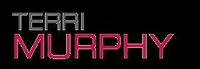Terri Murphy Communications Logo