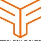 Terrifoxfitness Logo