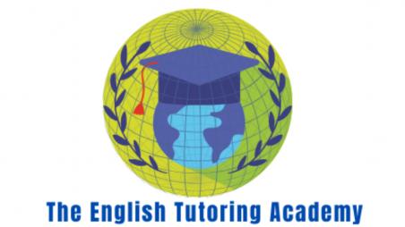 Tetacad Logo