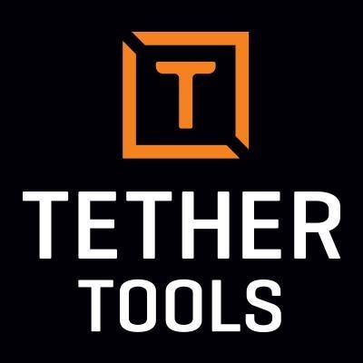 Tether Tools Logo