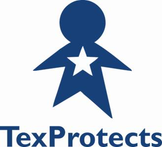 TexProtects Logo