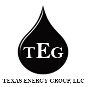 Texas Energy Group Logo