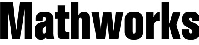 Texas Mathworks Logo