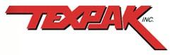 Texpak, Inc. Logo