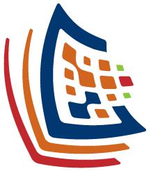 Codixim Logo