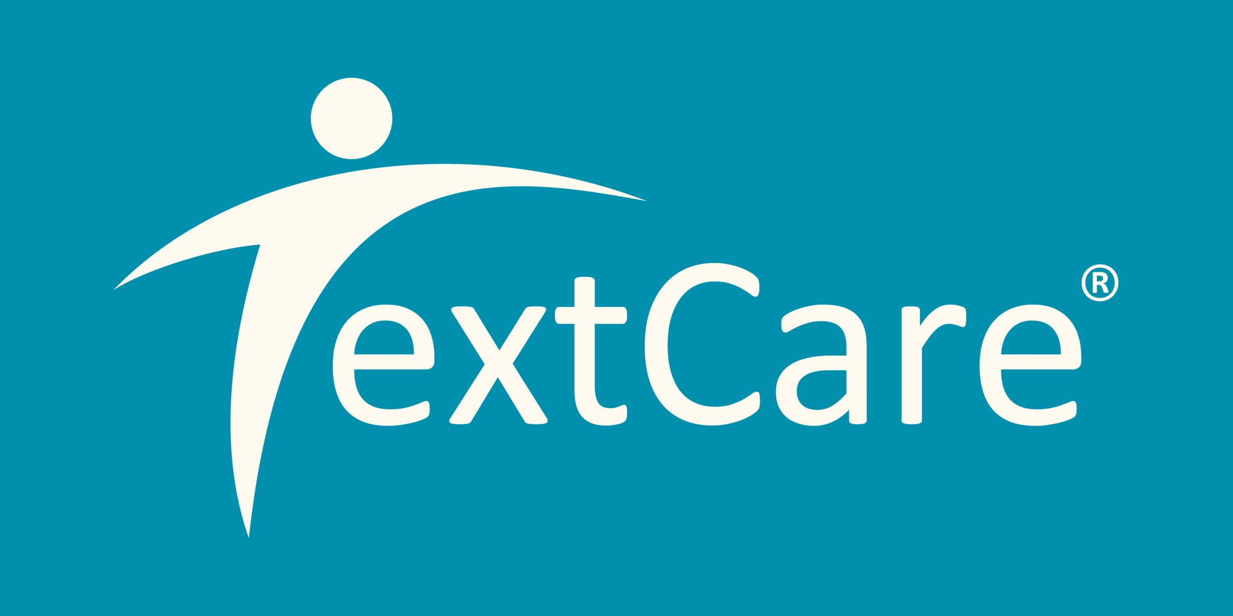 TextCare Logo