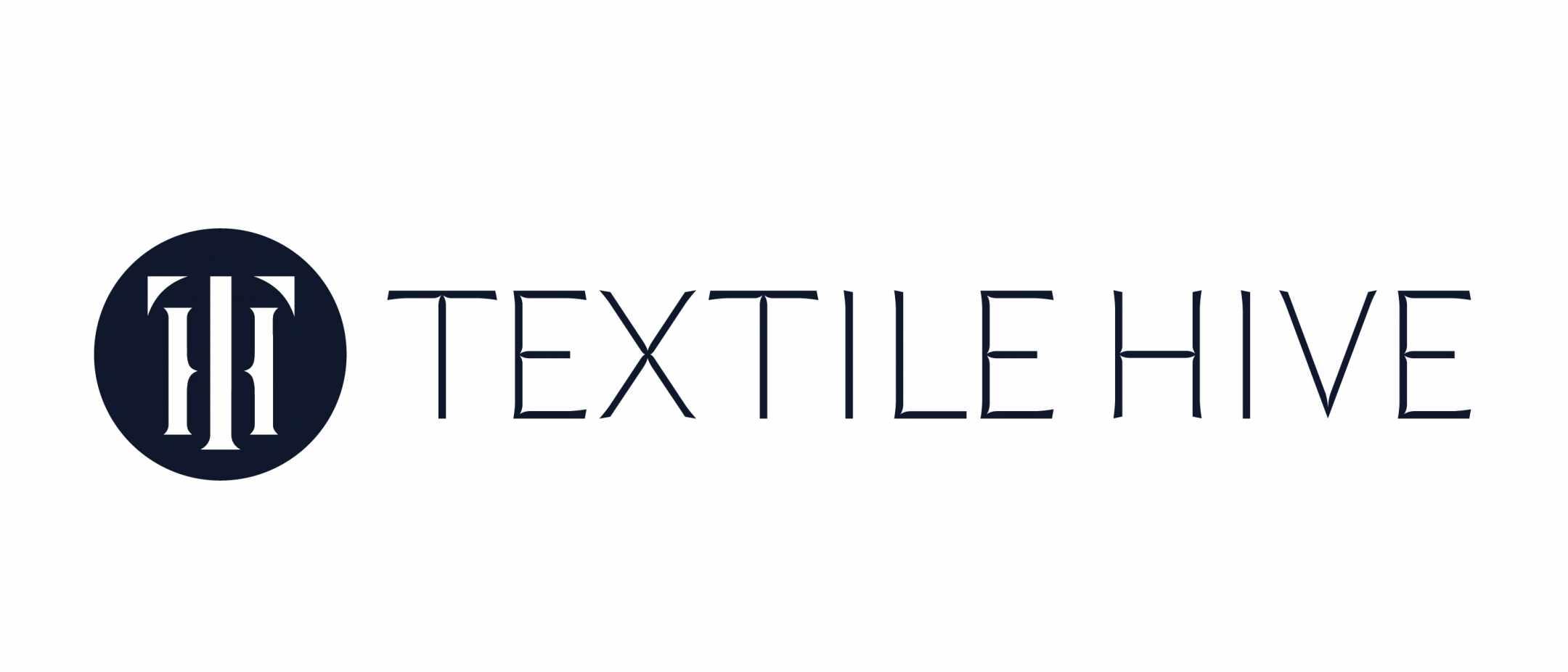 Textile Hive Logo