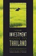 Your Investment Guide to Thailand Logo