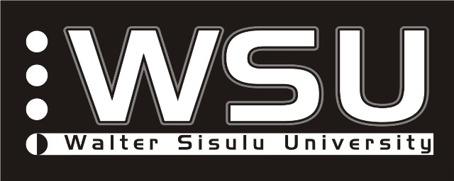 University At Buffalo >> Walter Sisulu University's institute has the right tools for the job -- Walter Sisulu University ...