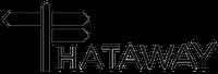 Thataway Logo