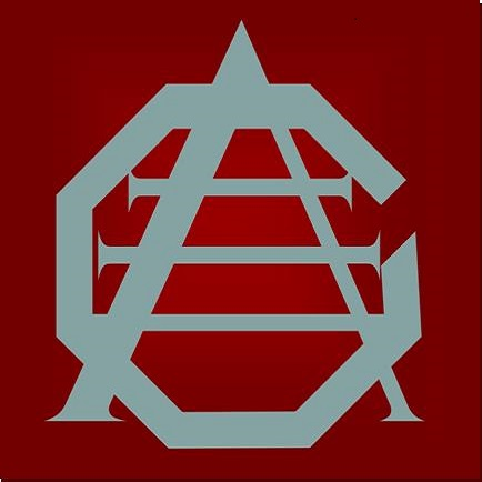 The-Antichrist Logo