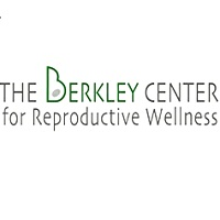The Berkley Center for Reproductive Wellness Logo