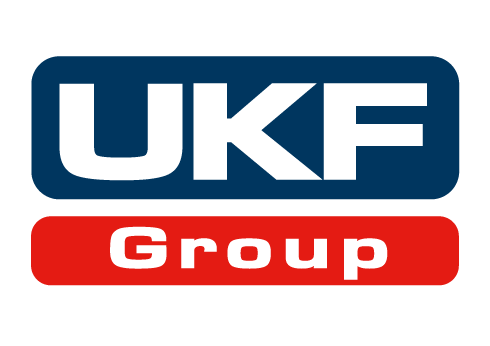 The-UKF-Group Logo