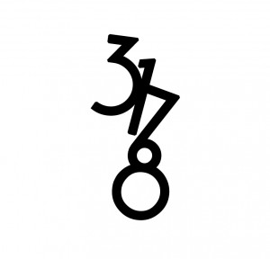 The3178agency Logo