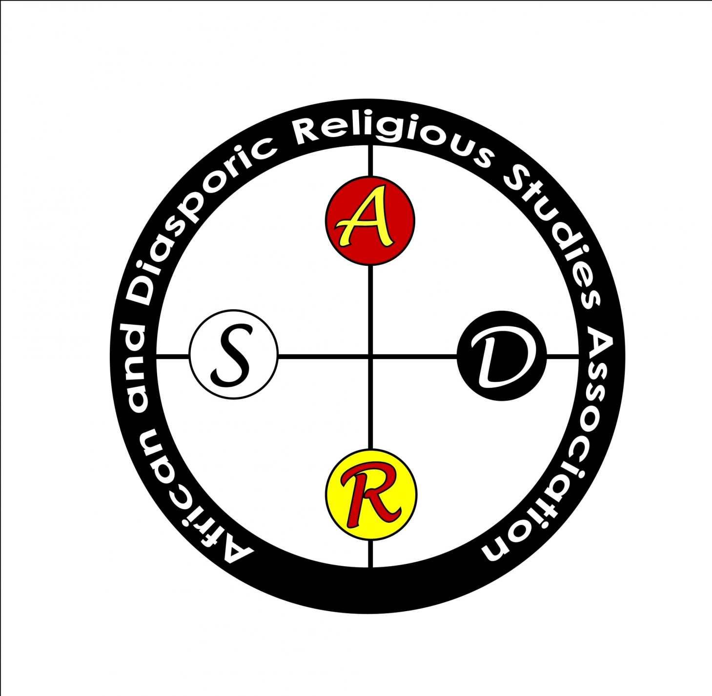 TheADRSA Logo