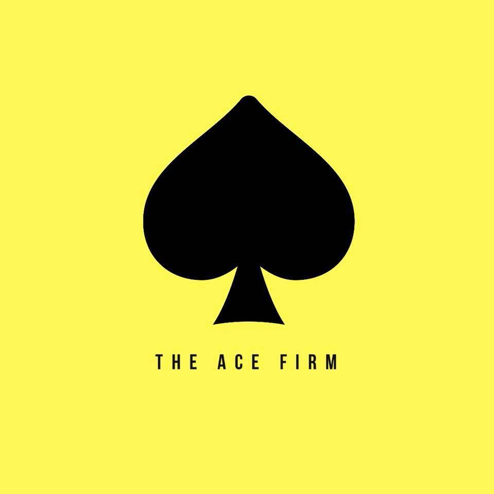 The Ace Firm Logo
