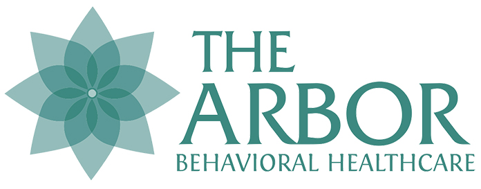 Arbor Behavioral Healthcare Logo