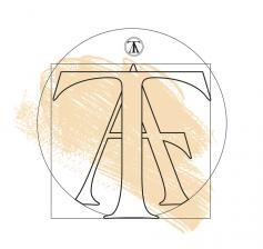 The Artwork Factory Logo